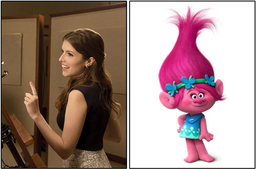 https://i0.wp.com/s3.amazonaws.com/kidzworld_photo/images/20161028/324f0344-5f2e-4632-b2ac-f5a4afbe64cd/trolls-anna-kendrick-poppy.jpg