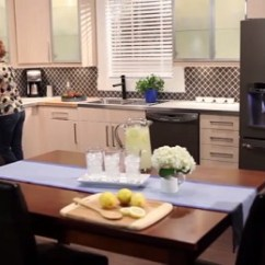 Ge Artistry Kitchen Small Remodels Appliance Collection Luxury Lansdale Slate Refrigeration