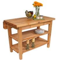 Kitchen Island Table | Buy An Island Table