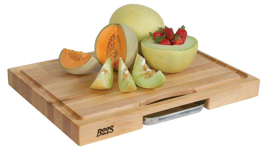 john boos kitchen islands design online newton prep master 3 cutting board w pan