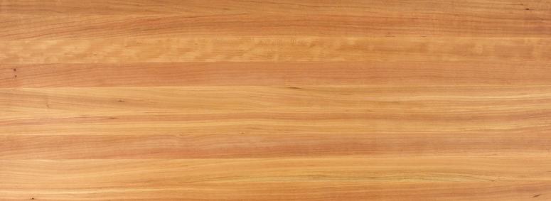 john boos kitchen island design india pictures cherry butcher block countertops, tops