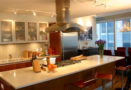 Kitchens Com Lighting Kitchen Lighting Basics Understand The Basics Of Kitchen Lighting Before You Remodel