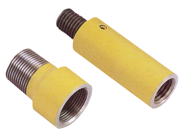 wet adapters