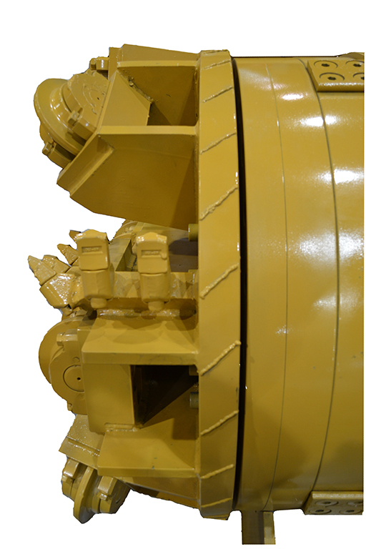 Steerable-Rock-System-Auger-Boring-Machine-4-No-Background