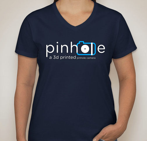 Women - S, M, L, XL, XXL in Deep Navy