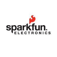 SparkFun Electronics — Kickstarter