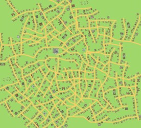 generator map random software rpg kickstarter update maps kingdom creator