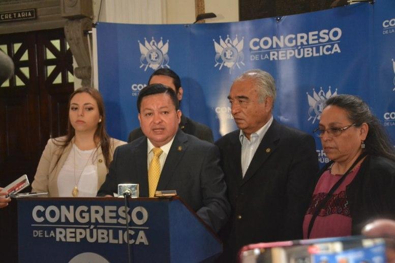 Advierten conflicto de interés y posible delito en reforma al financiamiento