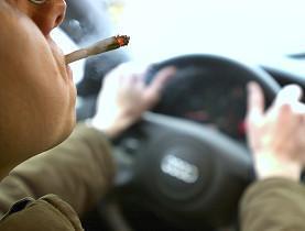 Dui Marijuana In California Elements, Penalties, Legal