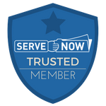 Serve Now Verified Member Process Server in Greeley Colorado and Fort Collings EVCO