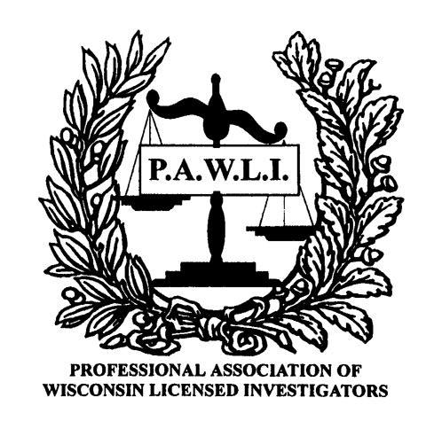 Private Investigator Conference: PAWLI