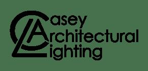 lighting solutions of iowa