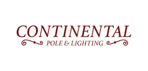 lighting partners of central florida