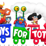 Toys For Tots Reaches Out To Needy Families