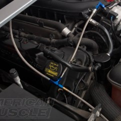 95 Mustang Gt Fuel Pump Wiring Diagram 1998 Bluebird Bus What Is A S Pcv Valve And Does It Do Americanmuscle