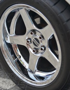 American muscle also mustang tires  buyer   guide americanmuscle rh