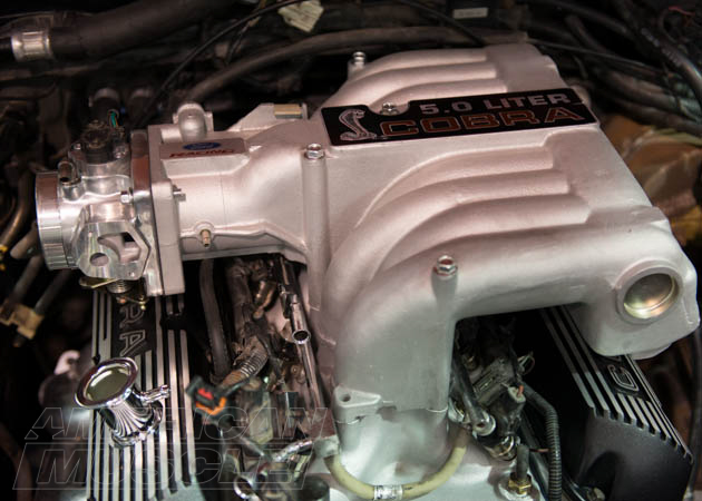 95 mustang gt wiring diagram leg muscle fox body throttle bodies facts fundamentals americanmuscle american