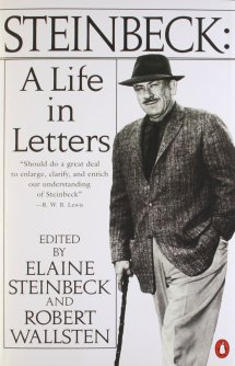 Home - John Steinbeck' America Libguides