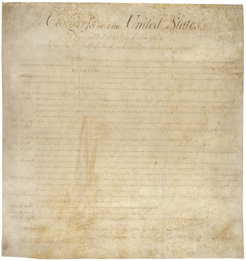 small resolution of Home - 8th Social Studies - Bill of Rights - LibGuides at Tuscarora School  District