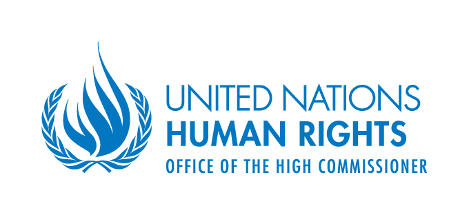 Image result for High Commissioner for Human Rights