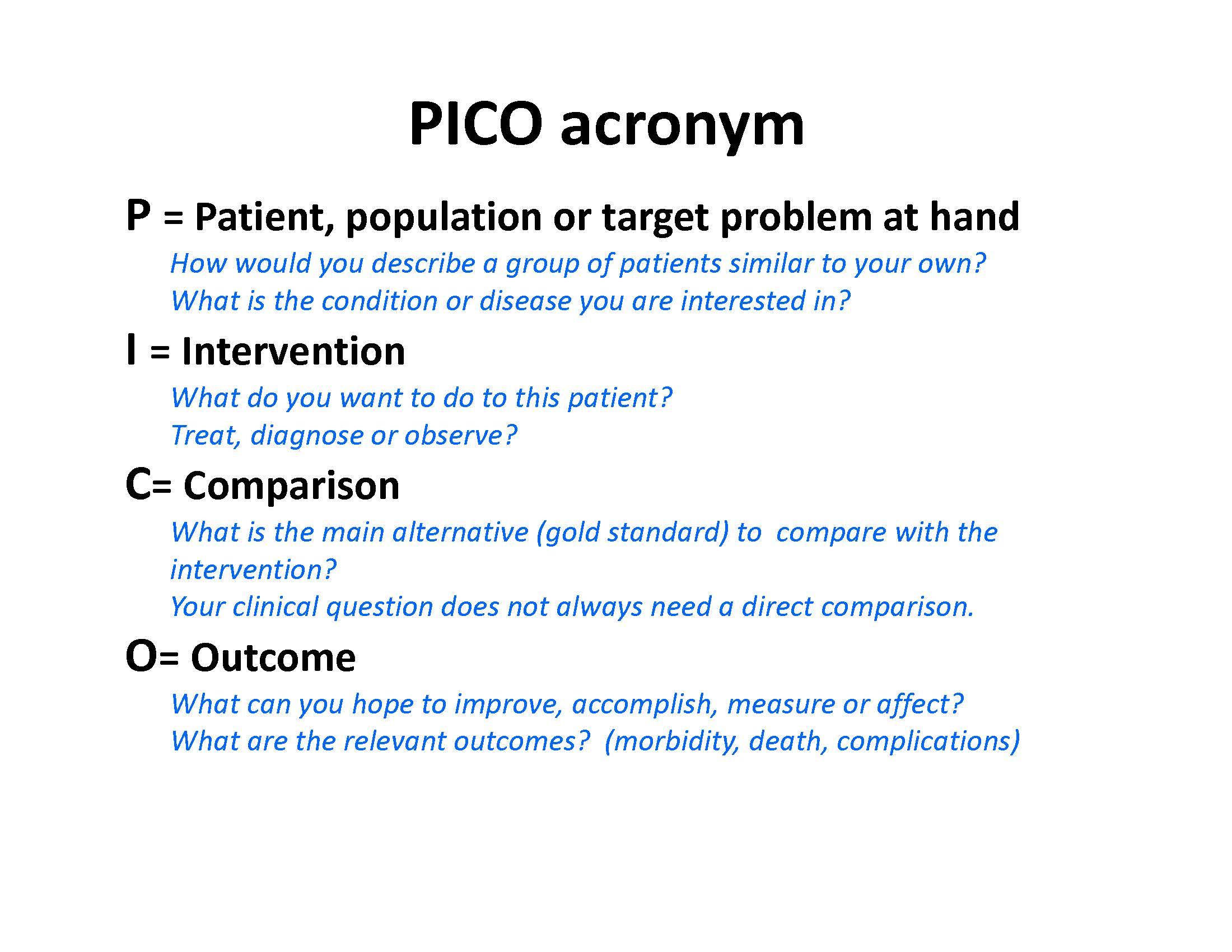 Pico Format Examples Hizli Rapidlaunch Co