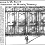 Databases Historical Newspapers Watergate Research At