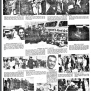 Databases Historical Newspapers Civil Rights Movement
