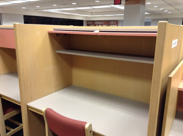 Home - Carrels Marston Science Library Guides Uf