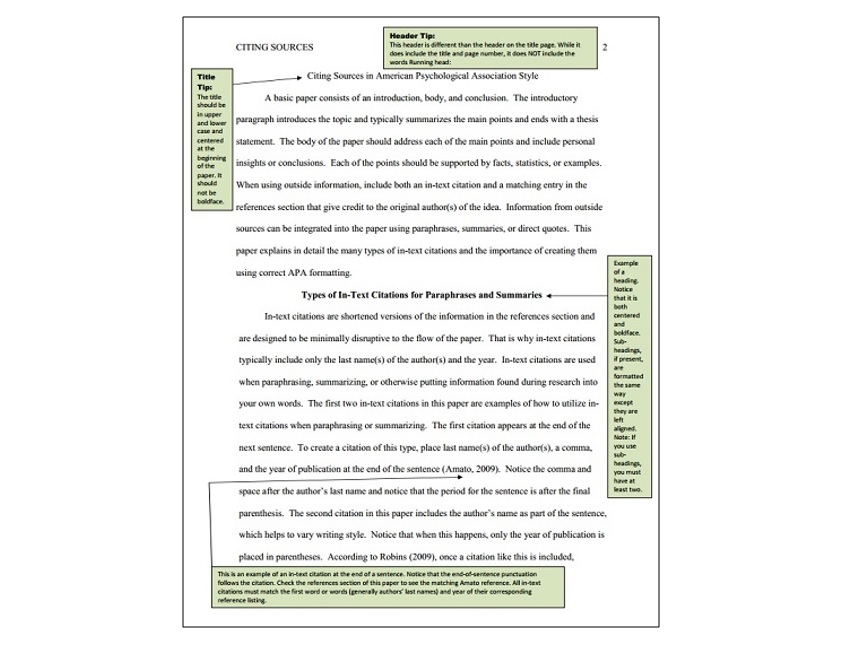 essay about clothes hobby playing badminton