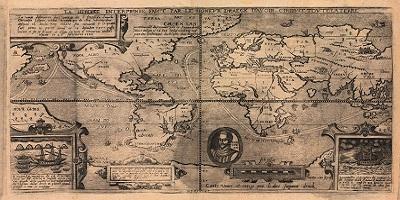maps primary sources libguides