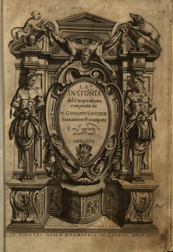 Early Printing Illustrations - Clas 3239 Ancient