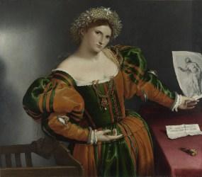 Assignment ART 310: History of Italian Renaissance Art Library Guides at Salisbury University