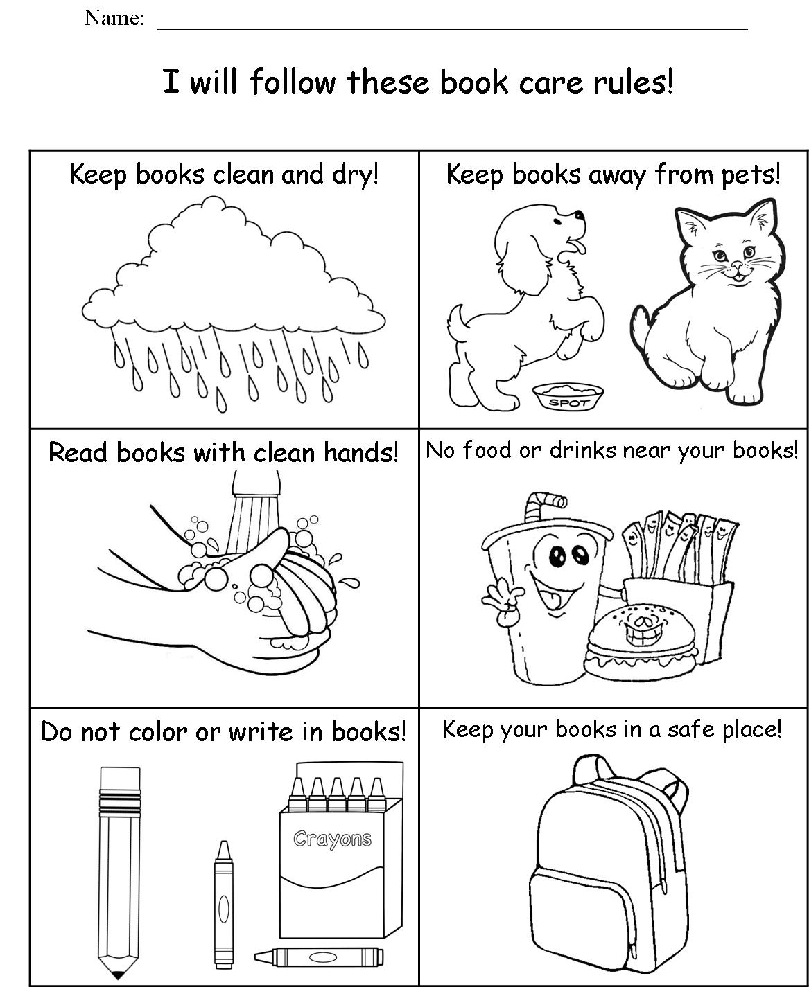 G Is For Ghost Preschool Worksheets G Best Free Printable Worksheets