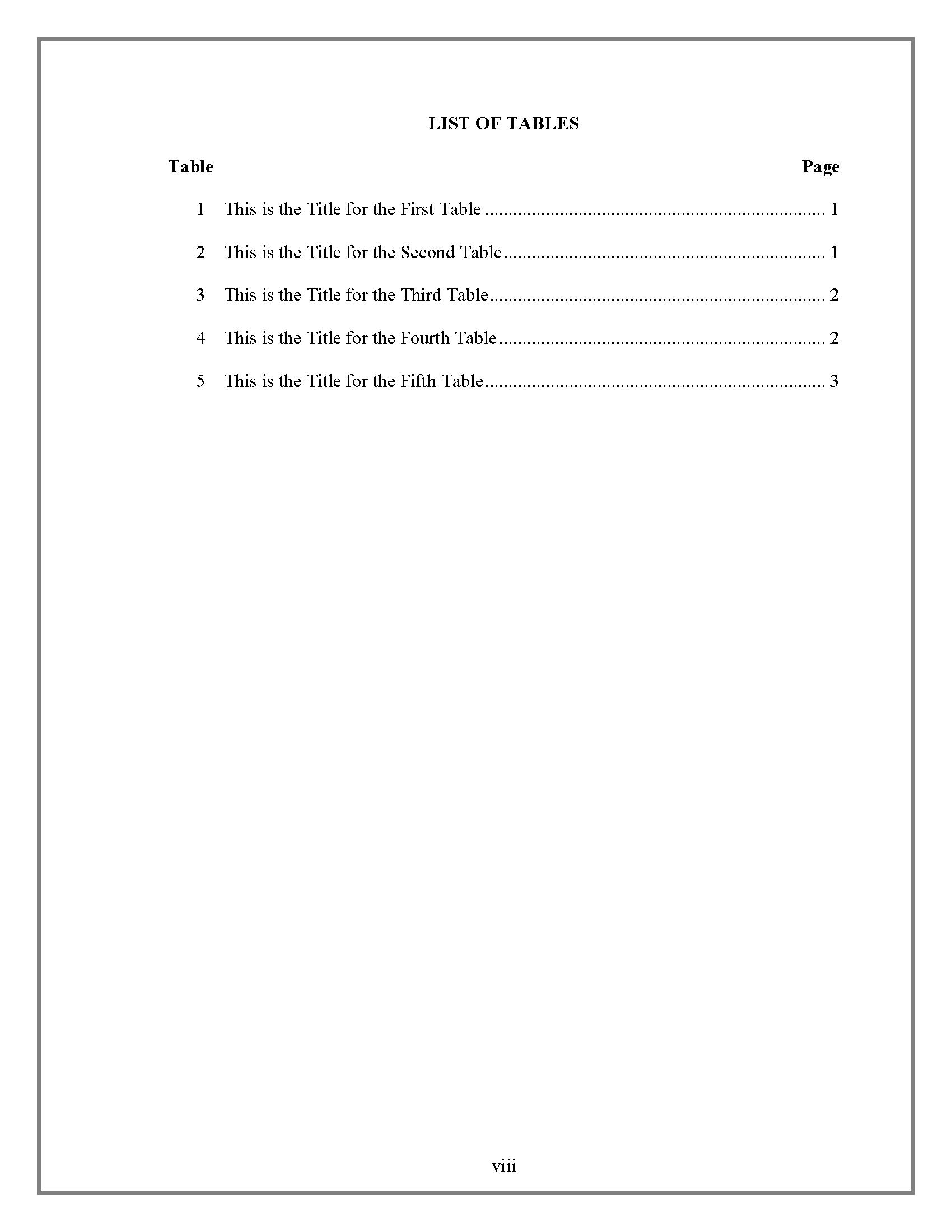 Macro-Template Instructions