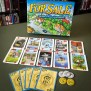Games In The Collection Educational Games Research