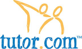Image result for tutor.com