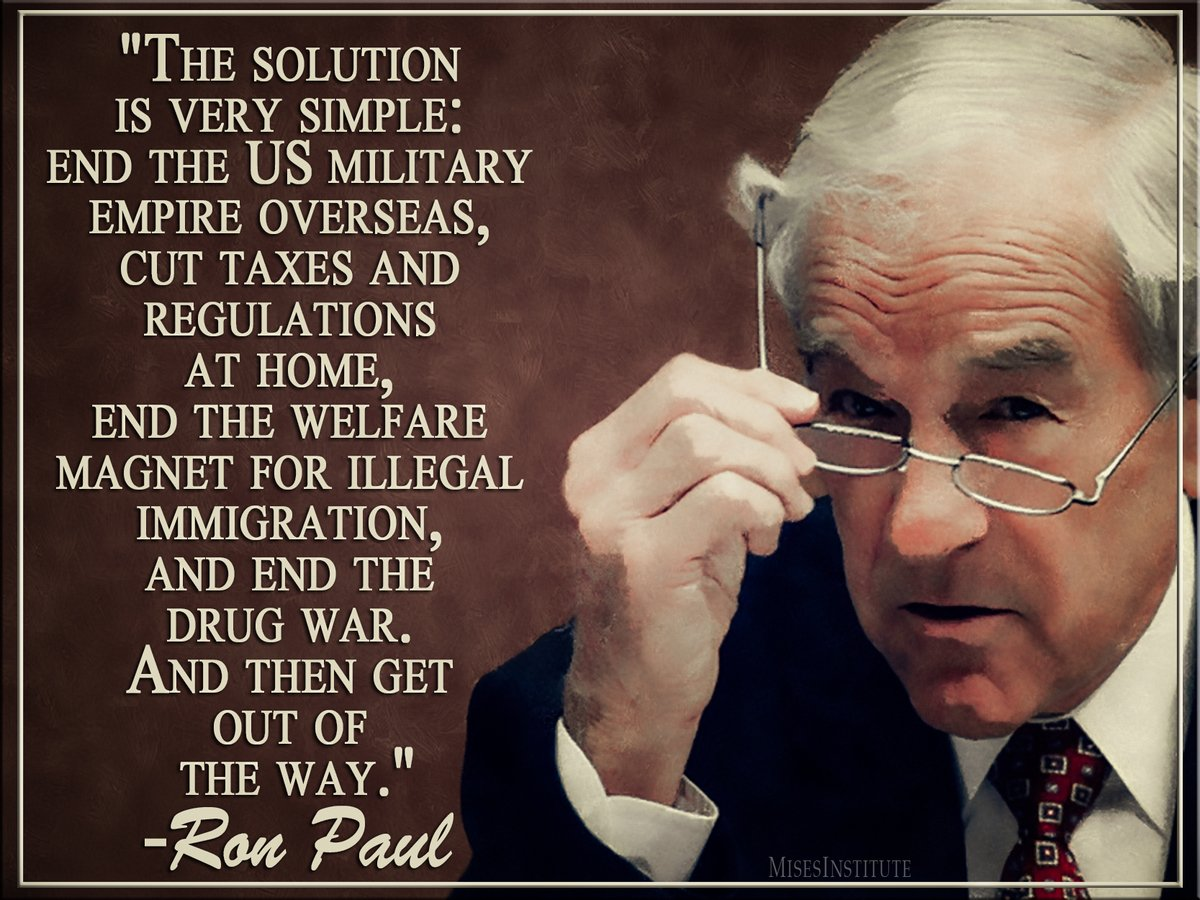168_0 50061400 1488398895_c5y_soku8aazl0k ron paul memes, quotes or anything ron paul home liberty me