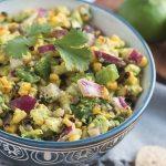 Home Life Recipes | ¡Fiesta!