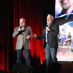 Kendrick Brothers Overcomer Q&A