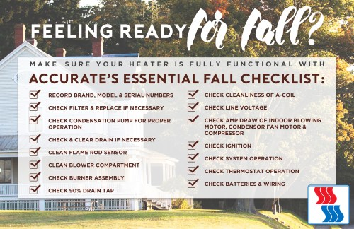 small resolution of essential fall hvac checklist