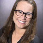 Meet Kara Parish | Office Manager | TrueSon Exteriors