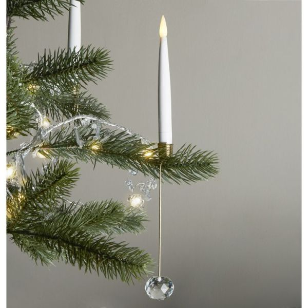 Flameless Candles LED Candles Battery Candles Lightscom