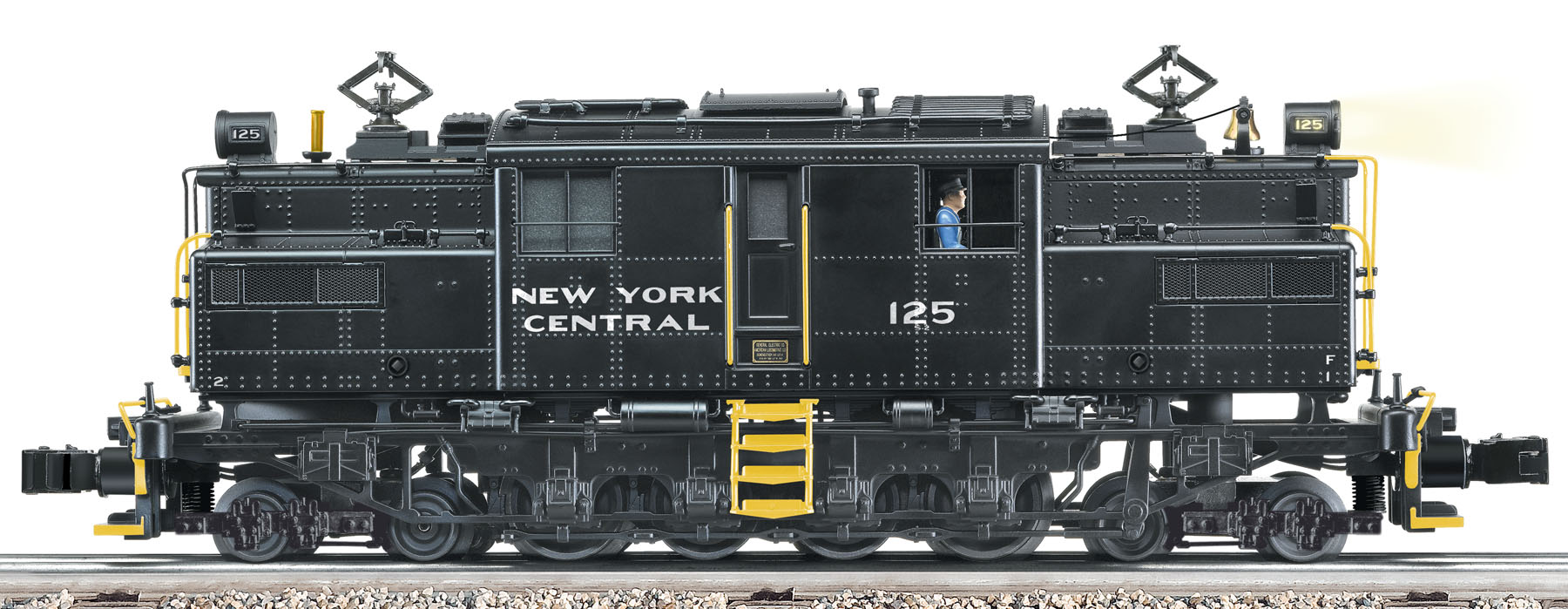 small resolution of new york central tmcc s 2 electric 125 lionel 1033 transformer wiring diagram lionel tmcc wiring diagram