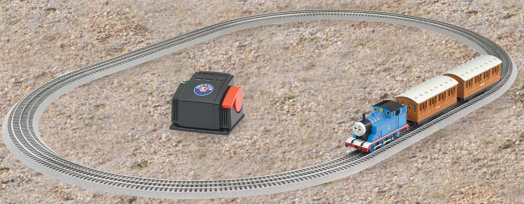 lionel train transformer wiring diagram [ 1800 x 701 Pixel ]