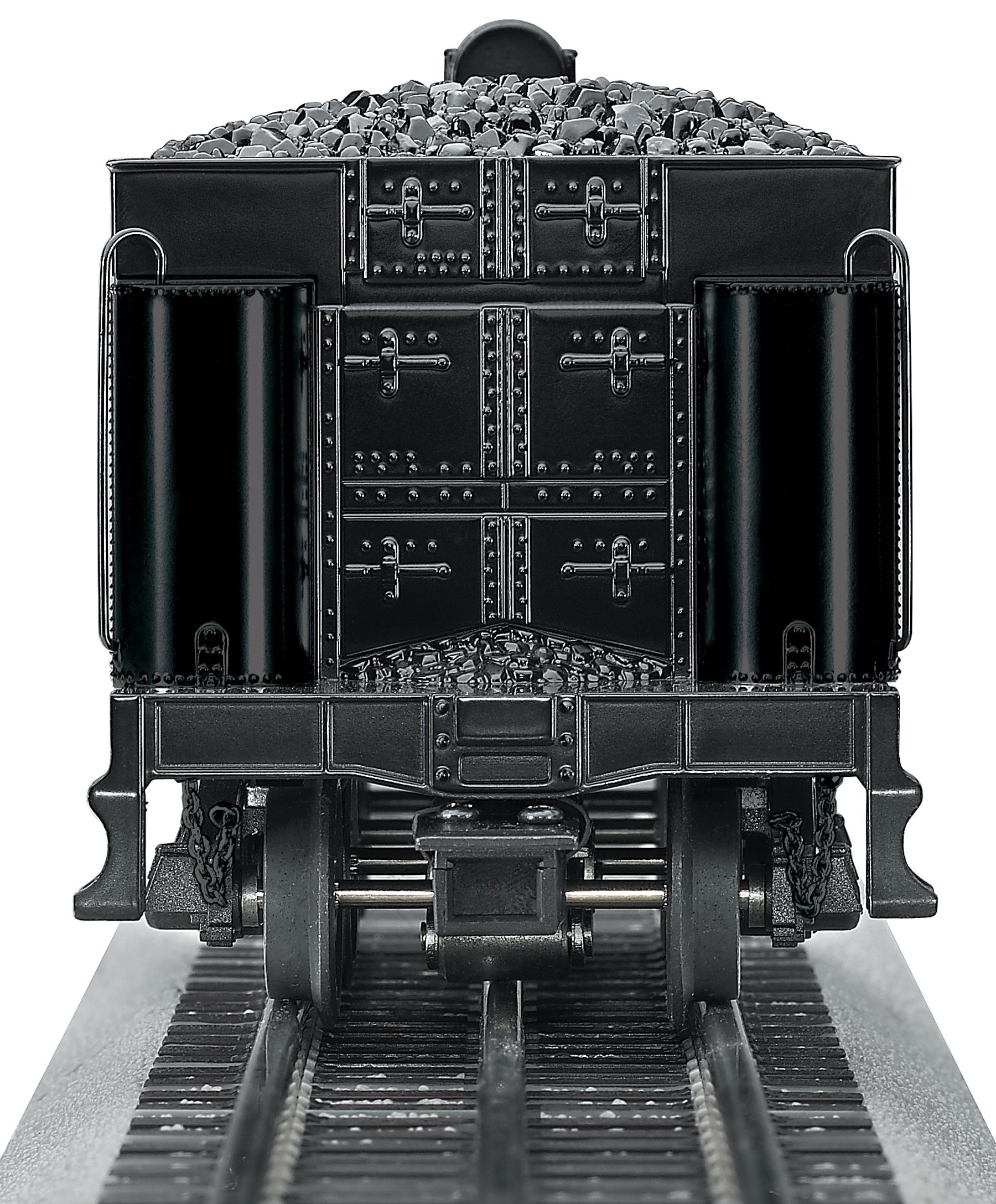 hight resolution of wabash tmcc scale 2 6 0 mogul steam locomotive 826 rh lionel com lionel locomotive parts diagram lionel motor wiring diagram