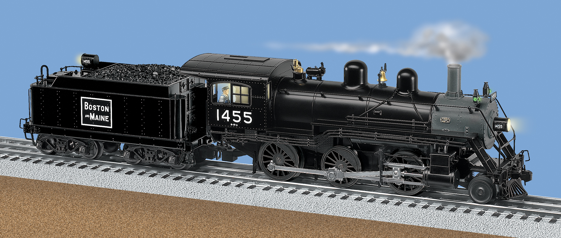 lionel train transformer wiring diagram [ 1800 x 764 Pixel ]