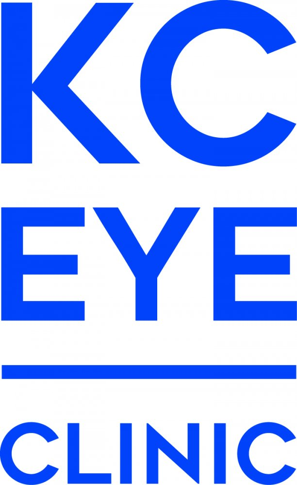 Ophthalmic Assistant at Kansas City Eye Clinic Overland Park KS  Local Eye Site