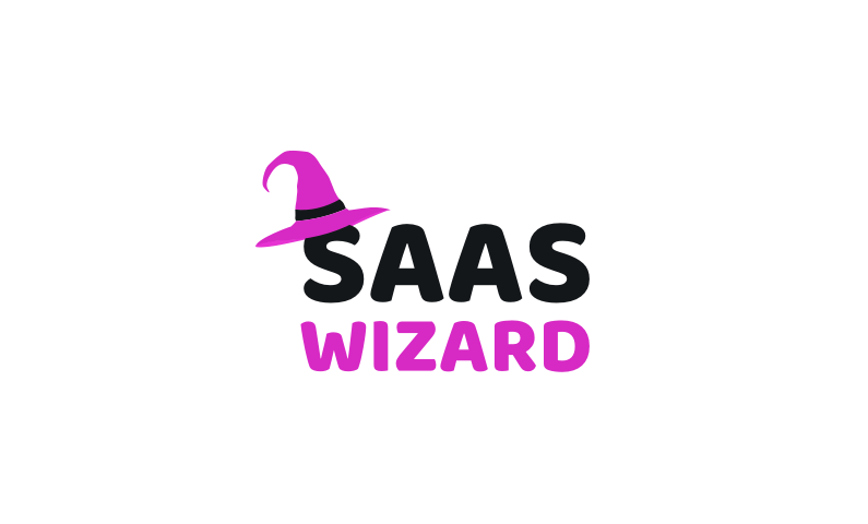 Saaswizard is for sale