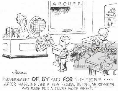 Benefits Extensions News and Political Cartoons