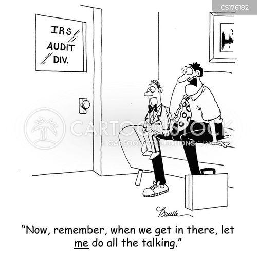 Audit Cartoons Free Cartoon Ankaperla Com